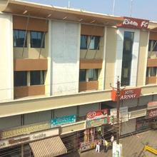 Hotel Arnav, Ratlam in Ratlam