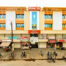 Hotel Arnav Ratlam in Ratlam
