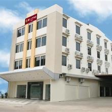 Hotel Aroma Inn Pontianak in Pontianak