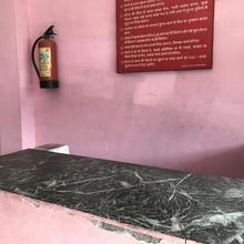 Hotel Arshya in Saharanpur