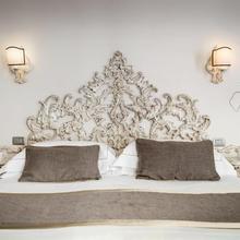 Hotel Art Atelier in Florence