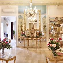 Hotel Art Resort Galleria Umberto in Napoli