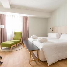 Hotel Artiem Madrid in Madrid