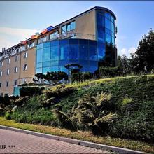Hotel Artur in Krakow