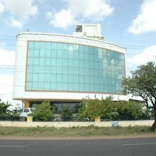Hotel Arul Inn in Kil Kasakkudi