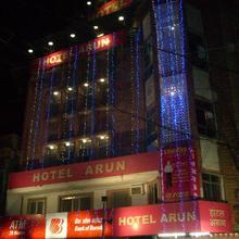 Hotel Arun in Jodhpur