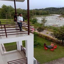 Hotel Arun in Palampur