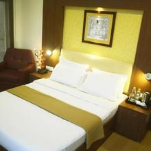 Hotel Arunachala in Thiruvannamalai