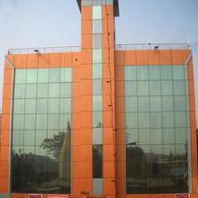 Hotel Aryavart in Sabdalpur Jn