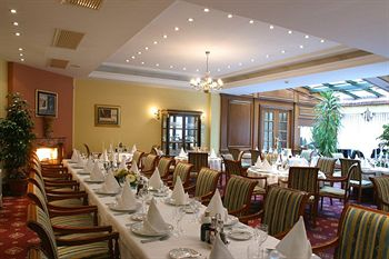 Hotel AS in Zagreb
