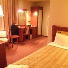 Hotel Ascent Fukuoka in Fukuoka
