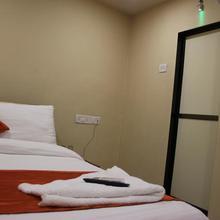 Hotel Ascot Neo (a K Palace) in Mumbai