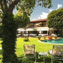 Hotel Ascovilla in Moghegno