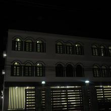 Hotel Ash Vale in Malarpura