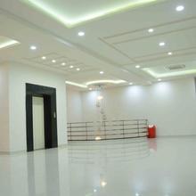Hotel Asha in Kannauj