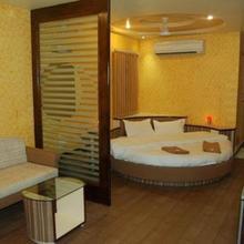 Hotel Ashiana in Jamnagar
