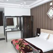 Hotel Ashirwad in Kukma