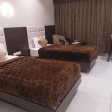 Hotel Ashirwad in Dahej