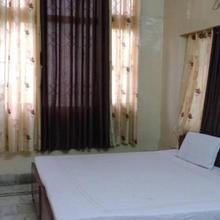 Hotel Ashirwad in Lal Kuan