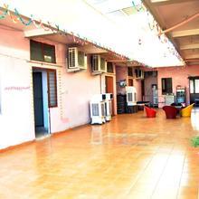 Hotel Ashirwad in Jabalpur