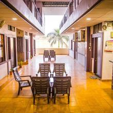 OYO 37533 Hotel Ashirwad in Jabalpur