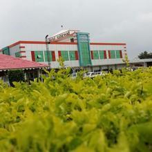 Hotel Ashirwad in Nananpur