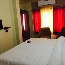 Hotel Ashirwad Udaipur in Udaipur