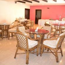 Hotel Ashish International in Risama