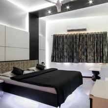 Hotel Ashish Palace in Bedla