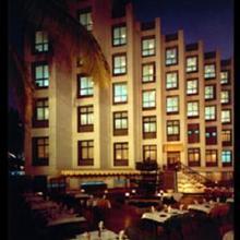 Hotel Ashish Plaza - Susons Hotels in Pune