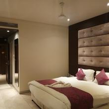 Hotel Ashish Safari in Durg