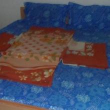 Hotel Ashiyana in Delvada
