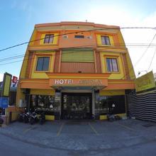 Hotel Ashofa in Surabaya