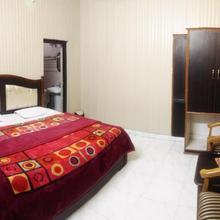 Hotel Ashok in Raiwala