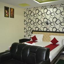 Hotel Ashoka Inn in Dumka