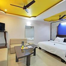 Hotel Ashoka in Mount Abu