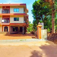 Hotel Ashokavana in Mirjan