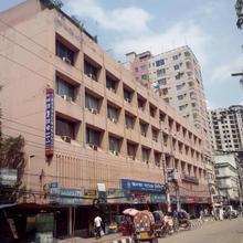 Hotel Ashrafee in Dhaka