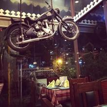 Hotel Ashrey in Dehradun