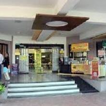Hotel Ashutosh in Jaunpur