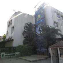 Hotel Ashwin in Igatpuri