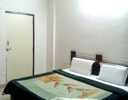 Hotel Ashwin vatika in Bedla