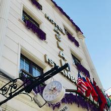 Hotel Aslan Istanbul in Istanbul