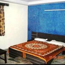 Hotel Asopalav in Ambaji
