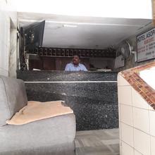 Hotel Asopalav in Bharuch
