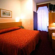 Hotel Assarotti in Genova