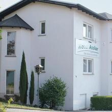 Hotel Asslar in Bischoffen