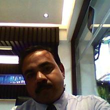 Hotel Aston in Alipore