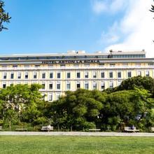 Hotel Aston La Scala in Nice