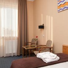 Hotel Astor in Ostrowo